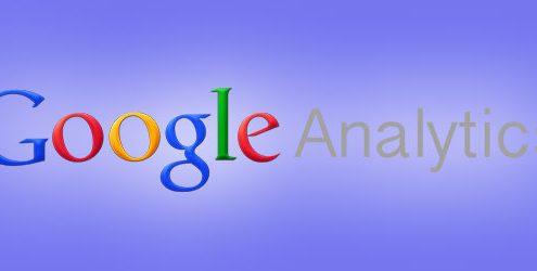 طریقه ی گذر از تحریم های شرکت گوگل علیه کاربران ایرانی | شرکت پیشرو آساک