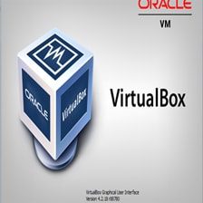 نرم افزار Oracle VM VirtualBox
