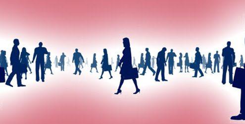 مقاله چگونه در محیط کار خود انتقادپذیر باشیم؟ | شرکت پیشرو آساک