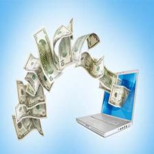 چگونه از اینترنت درآمدزایی کنیم؟