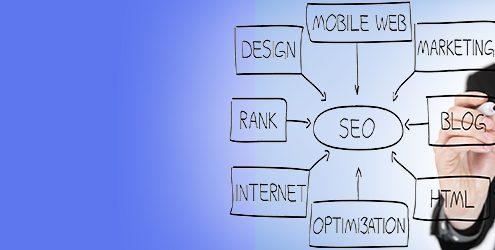 راهنمای جامع و کاربردی بهینه سازی سایت (SEO) در جوملا   شرکت پیشرو آساک