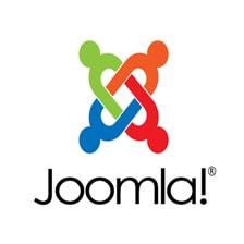 تعیین سطح دسترسی برای کاربران در جوملا