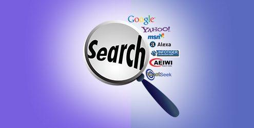 موتورهای جستجوگر چگونه کار می کنند؟   شرکت پیشرو آساک