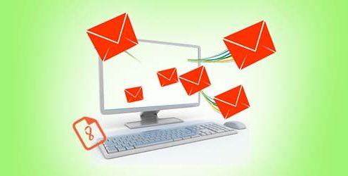سلسله جلسات آموزشی بازاریابی ایمیلی یا ایمیل مارکتینگ | شرکت پیشرو آساک