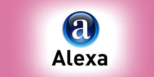 ثبت سایت در الکسا و افزایش رتبه | شرکت پیشرو آساک