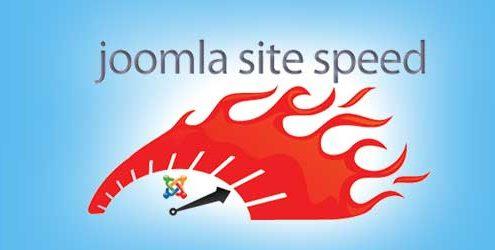 چگونه سرعت بارگذاری سایت جوملایی خود را افزایش دهیم؟ | شرکت پیشرو آساک