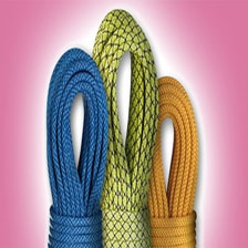 داستان طناب