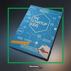 دانلود مستند The startup kids