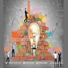 نقش آموزش در نوآوری و خلاقیت سازمانی
