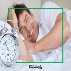۸ راز صبحگاهی افراد موفق