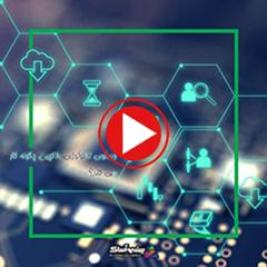 تکنولوژی بلاک چین چیست؟