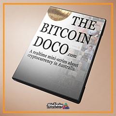 مستند Bitcoin DOCO