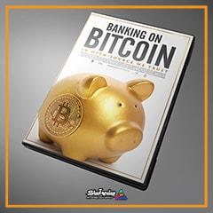 دانلود مستند بانکداری در بیت کوین   دانلود مستند Banking on Bitcoin