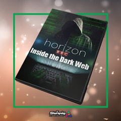مستند Horizon: Inside the Dark Web