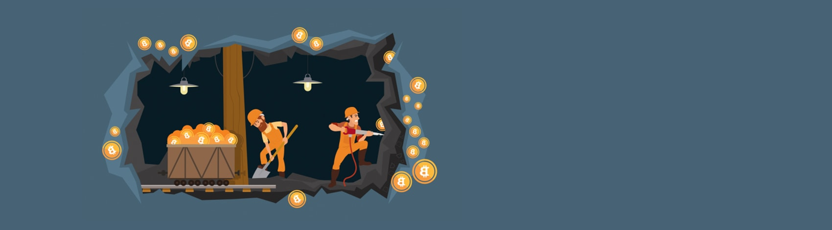 دومین وبینار آموزش سرمایه گذاری در بیت کوین و سایر ارزهای دیجیتال