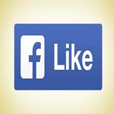 فیس بوک درکمتر از۱۰سال آینده از بین میرود