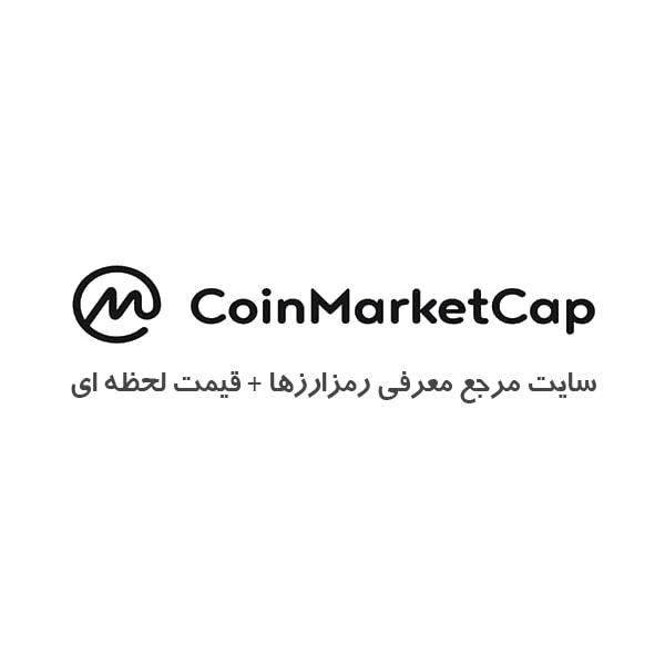 کوین مارکت کپ