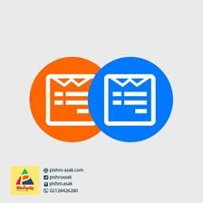 رفع خطای Serve resources from a consistent URL