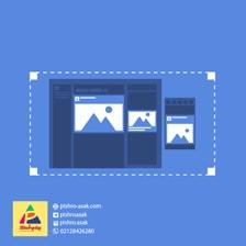 رفع خطای Specify image dimensions