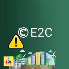 E۲C چیست؟