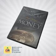 دانلود رایگان مستند رازهای پنهان پول همراه با دوبله فارسی
