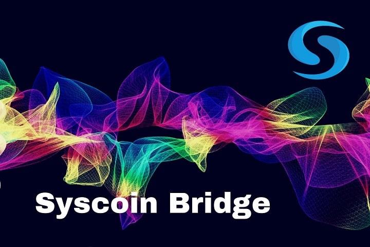 pic-article-syscoin-bridge